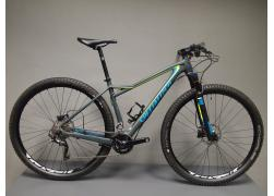 Specialized Fate Comp